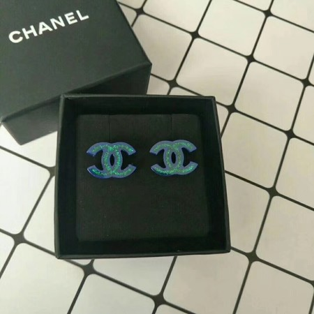 Chanel Earrings CH122750
