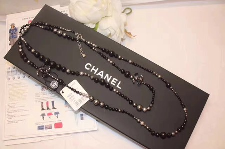 Chanel Necklace CH122717