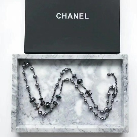 Chanel Necklace CH122722