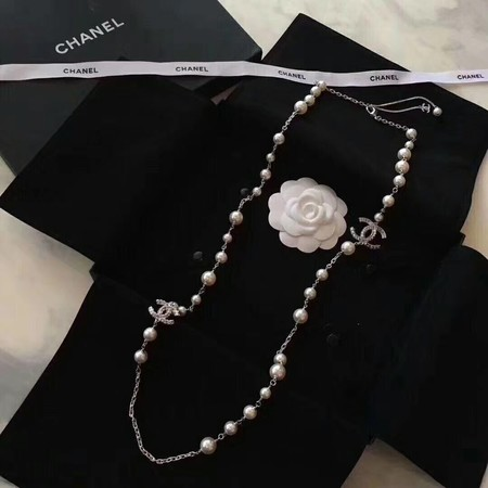 Chanel Necklace CH122724