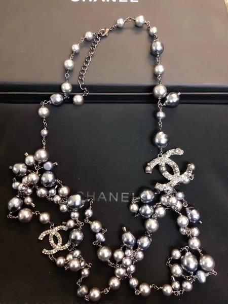 Chanel Necklace CH122706