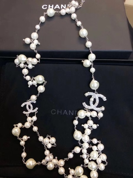 Chanel Necklace CH122708