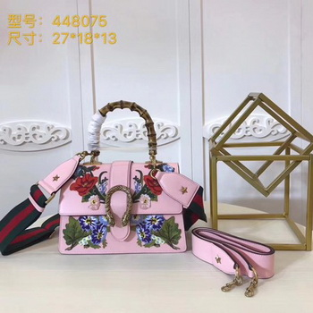 &#71&#117&#99&#99&#105&#32&#68&#105&#111&#110&#121&#115&#117&#115&#32&#77&#101&#100&#105&#117&#109&#32&#84&#111&#112&#32&#72&#97&#110&#100&#108&#101&#32&#66&#97&#103&#32&#8206&#52&#52&#56&#48&#55&#53&#32&#80&#105&#110&#107