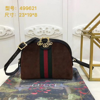 &#71&#117&#99&#99&#105&#32&#79&#112&#104&#105&#100&#105&#97&#32&#83&#109&#97&#108&#108&#32&#83&#104&#111&#117&#108&#100&#101&#114&#32&#66&#97&#103&#32&#8206&#52&#57&#57&#54&#50&#49&#32&#66&#114&#111&#119&#110