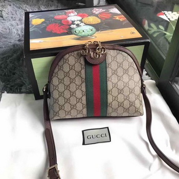 &#71&#117&#99&#99&#105&#32&#79&#112&#104&#105&#100&#105&#97&#32&#71&#71&#32&#83&#109&#97&#108&#108&#32&#83&#104&#111&#117&#108&#100&#101&#114&#32&#66&#97&#103&#32&#8206&#52&#57&#57&#54&#50&#49&#32&#66&#114&#111&#119&#110