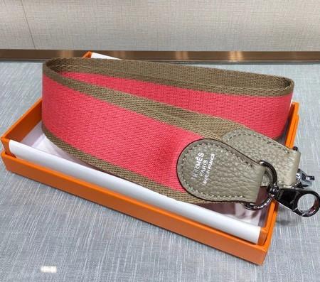 Hermes shoulder straps 5711