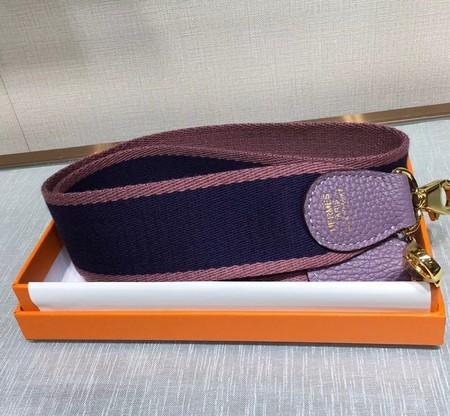 Hermes shoulder straps 5713