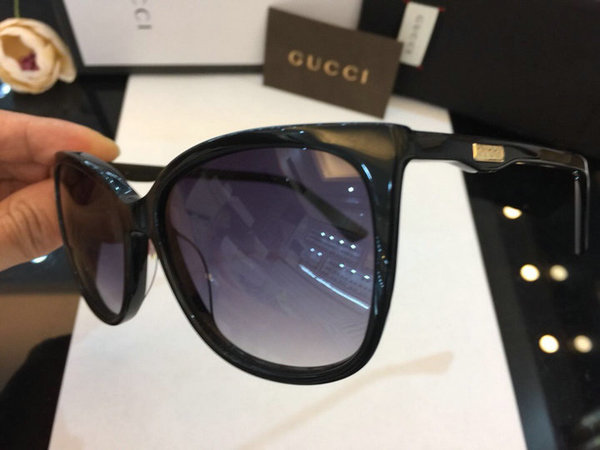 Gucci Sunglasses GGS150272G743
