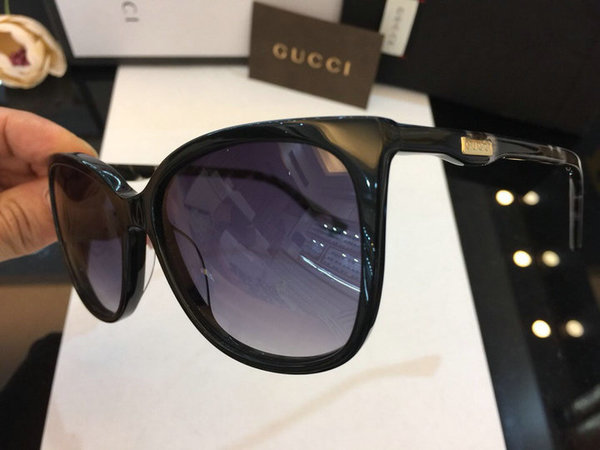 Gucci Sunglasses GGS150272G747