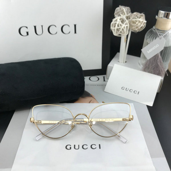 Gucci Sunglasses GGS150272G776