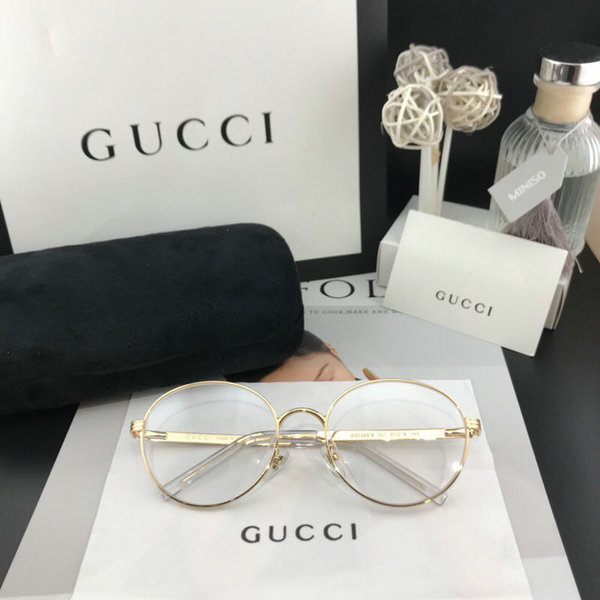 Gucci Sunglasses GGS150272G783
