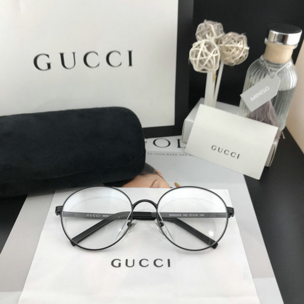 Gucci Sunglasses GGS150272G788