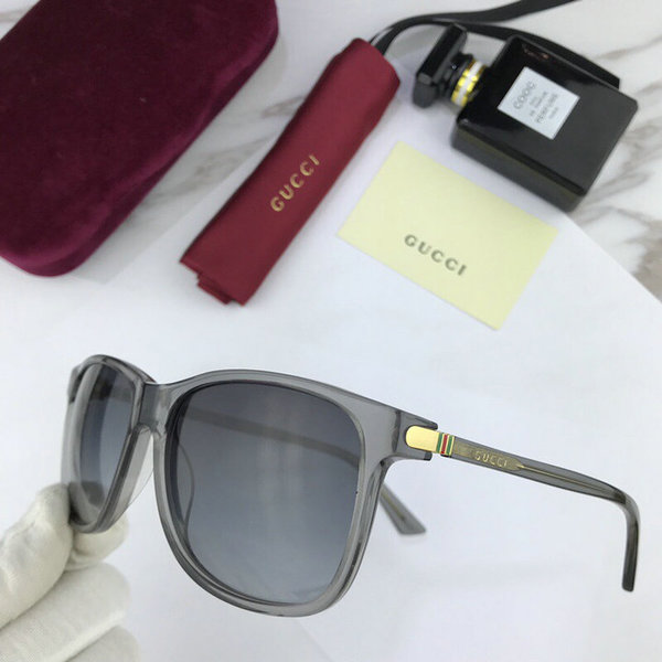 Gucci Sunglasses GGS150272G989