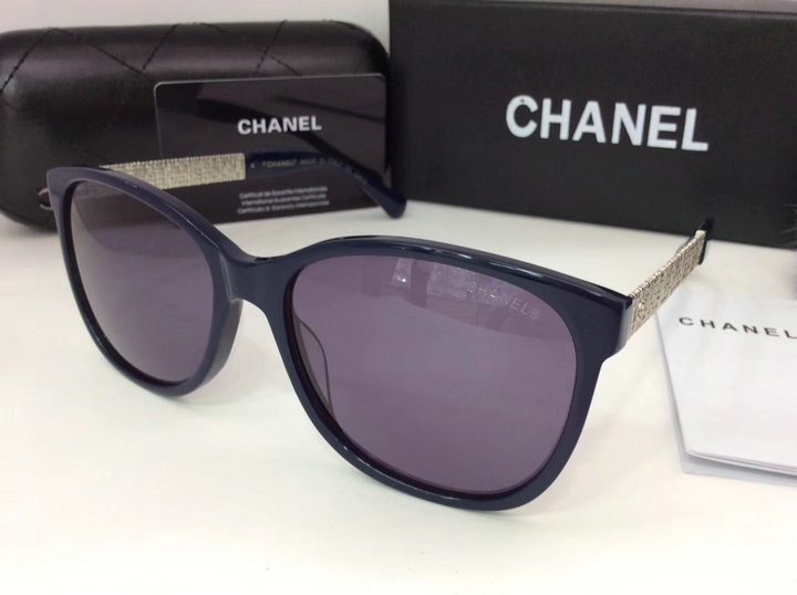 Chanel Newest Fashion Sunglasses Top Quality CC0149
