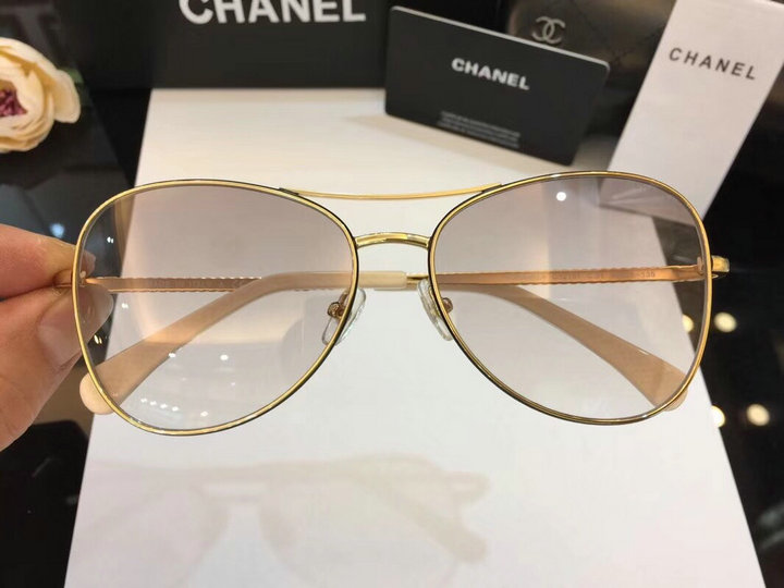 Chanel Newest Fashion sunglasses top quality CC0071
