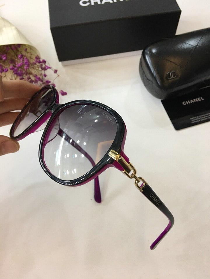 Chanel Newest Fashion sunglasses top quality CC0089