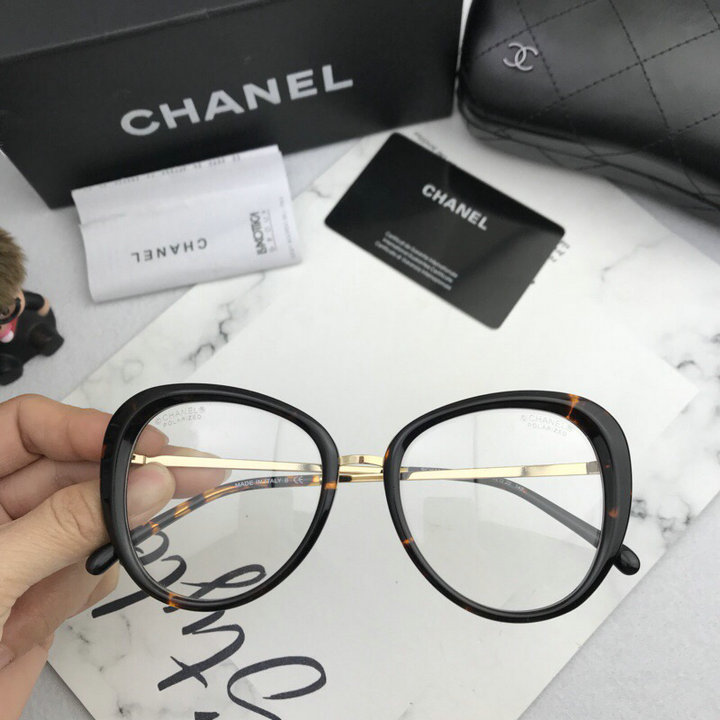 Chanel Newest Fashion sunglasses top quality CC0108