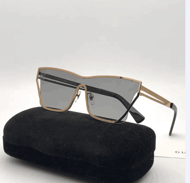 Gucci Sunglasses GGS 7369