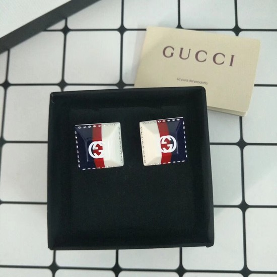 Gucci Earrings 17858