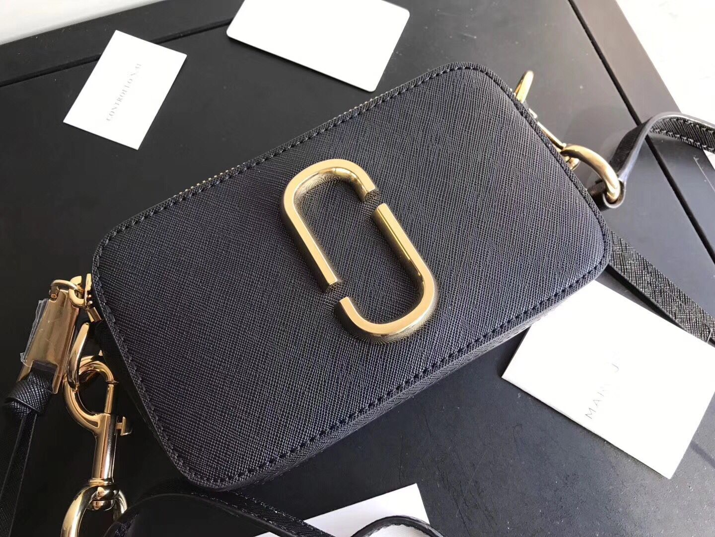 Marc Jacobs Snapshot cross-body bag 6698
