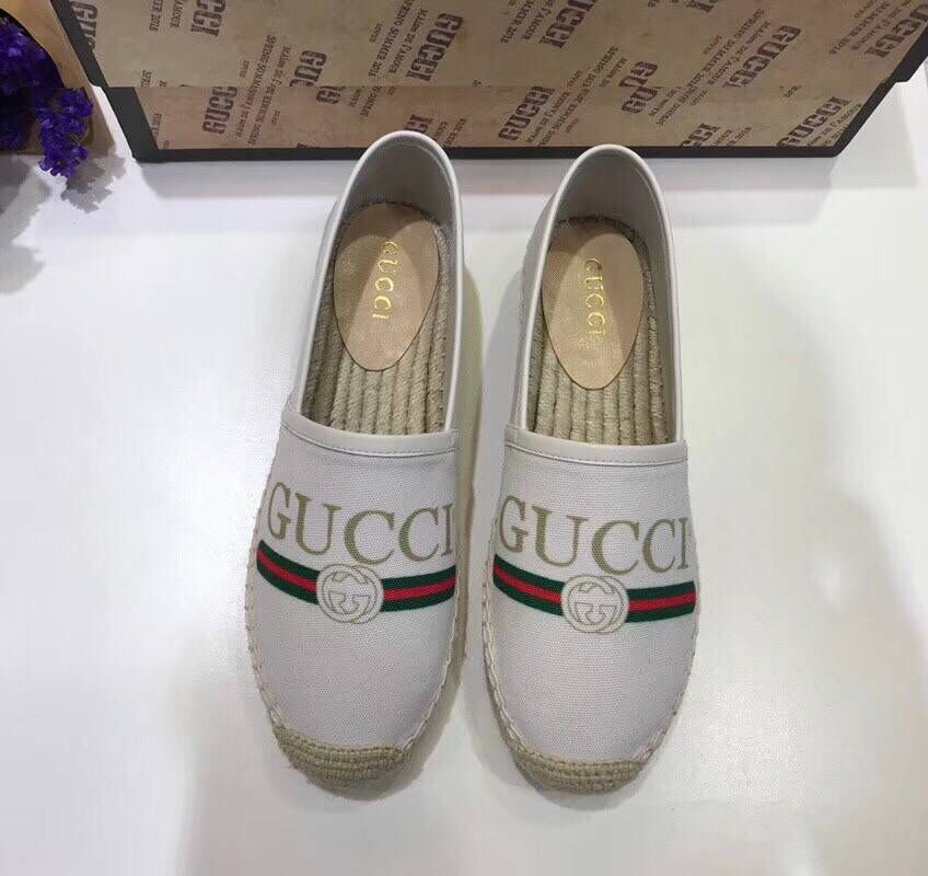Gucci lady Casual shoes GG1362LRF