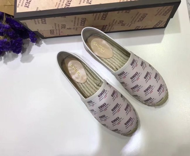 Gucci lady Casual shoes GG1561LRF