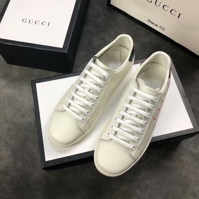 Gucci Lovers Casual shoes GG1367H