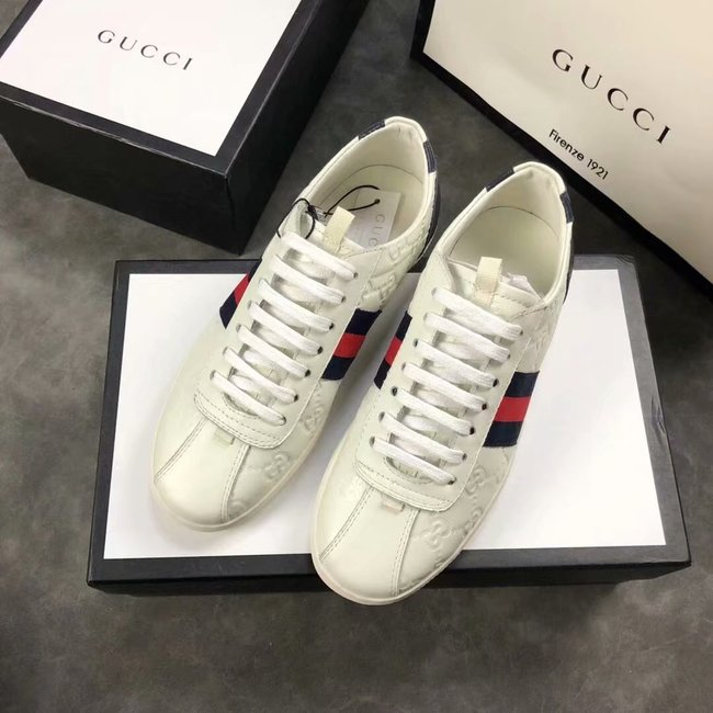 Gucci Lovers Casual shoes GG1388H