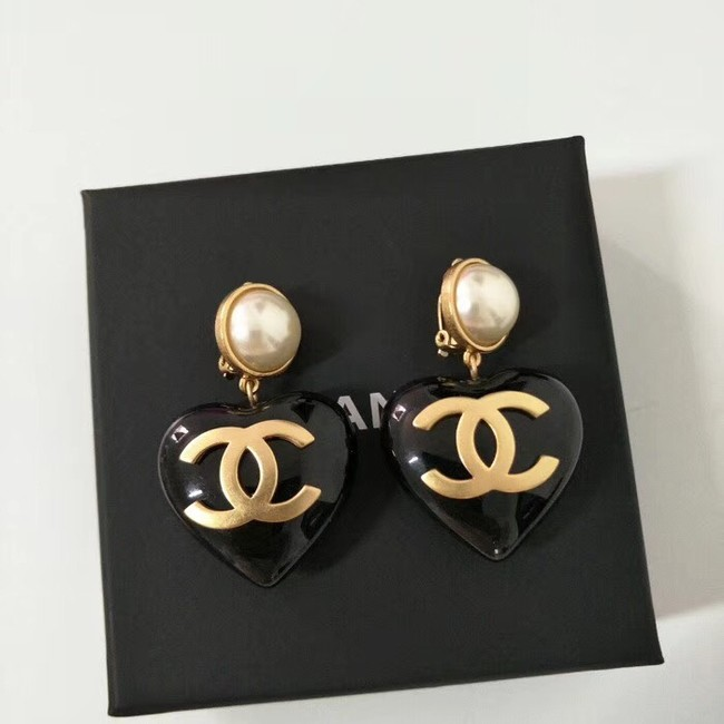 Chanel Earrings 46676