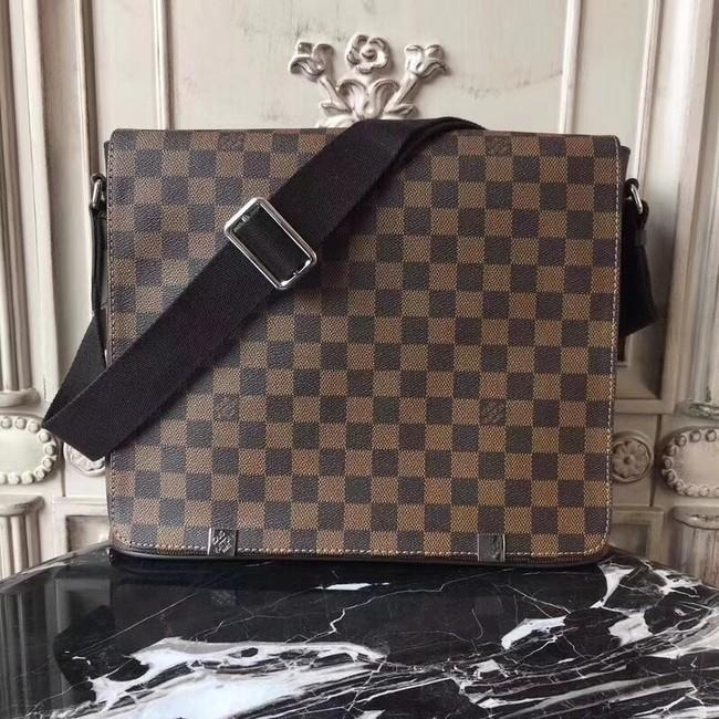Louis Vuitton DISTRICT MM N41032