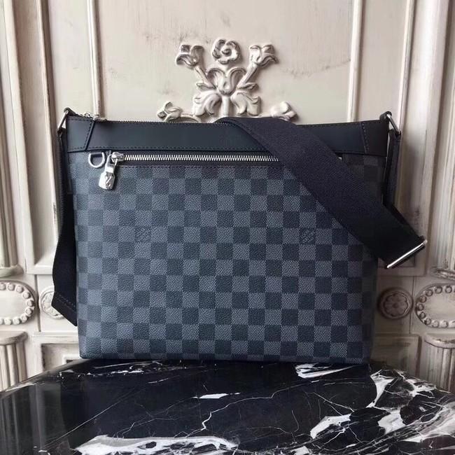 Louis Vuitton Original MICK MM N40003