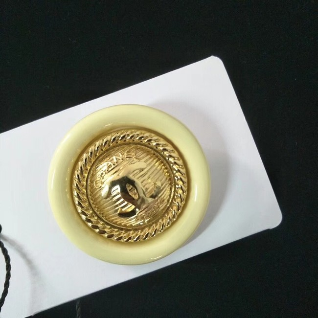 Chanel Brooch 57004