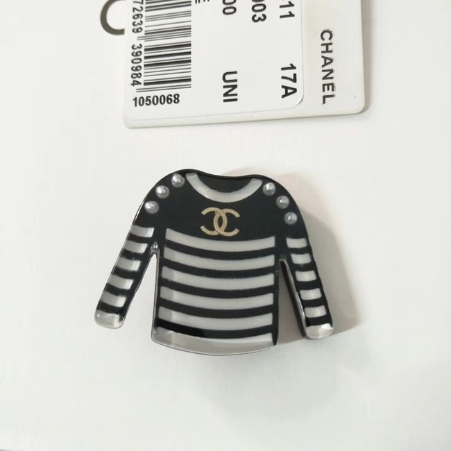 Chanel Brooch 57005