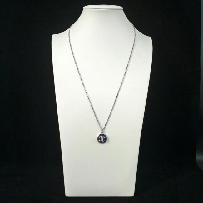 Chanel Necklace 57002
