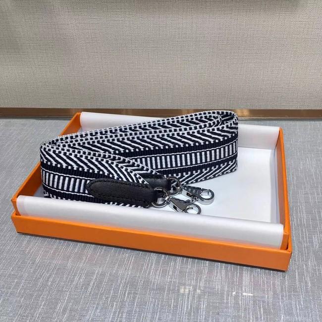 Hermes shoulder straps 5717