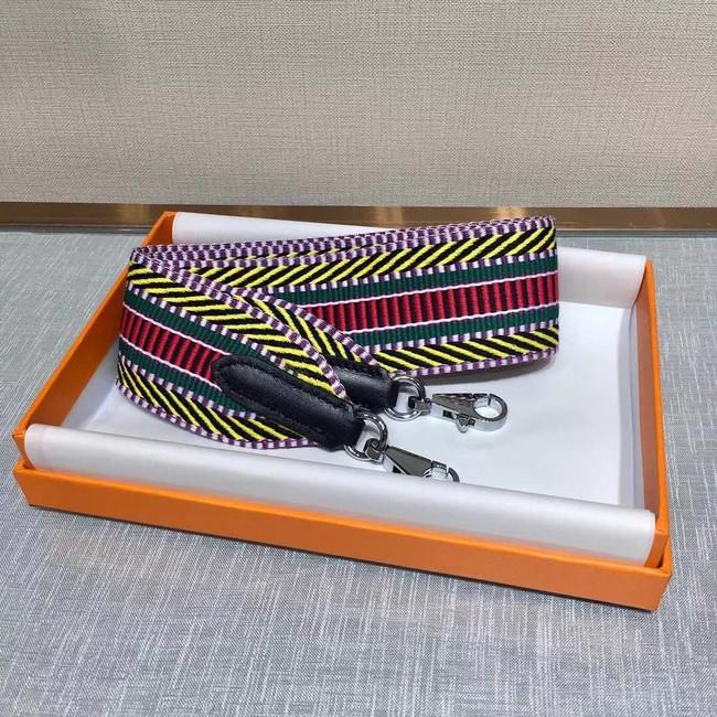 Hermes Shoulder straps 33227