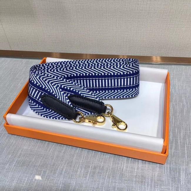 Hermes Shoulder straps 33229