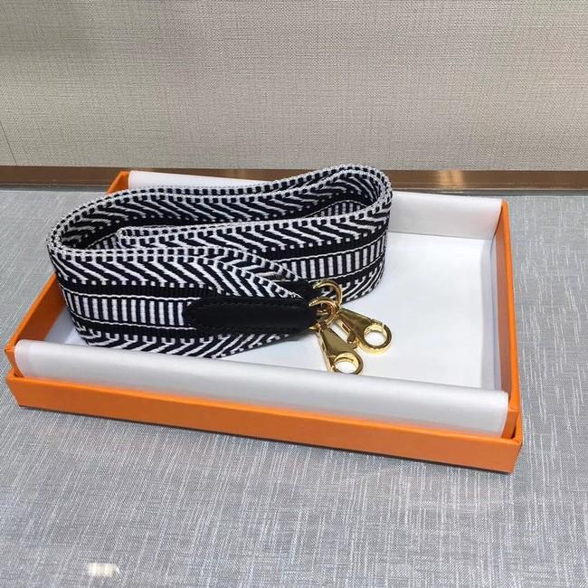 Hermes Shoulder straps 33232