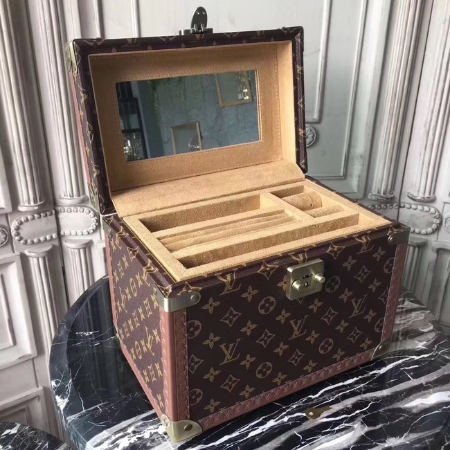 Louis Vuitton BISTEN M21204