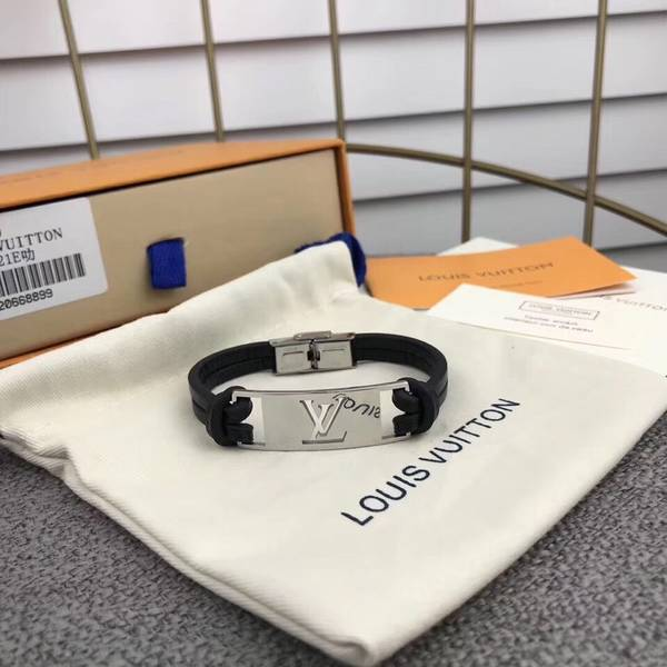 Louis Vuitton Bracelet LV191857