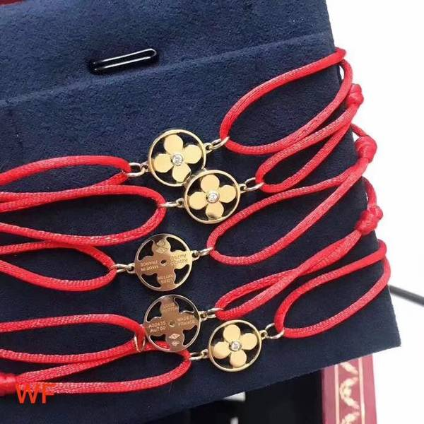 Louis Vuitton Bracelet LV191863