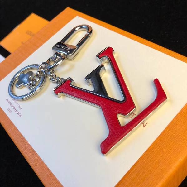 Louis Vuitton Keychain LV191847