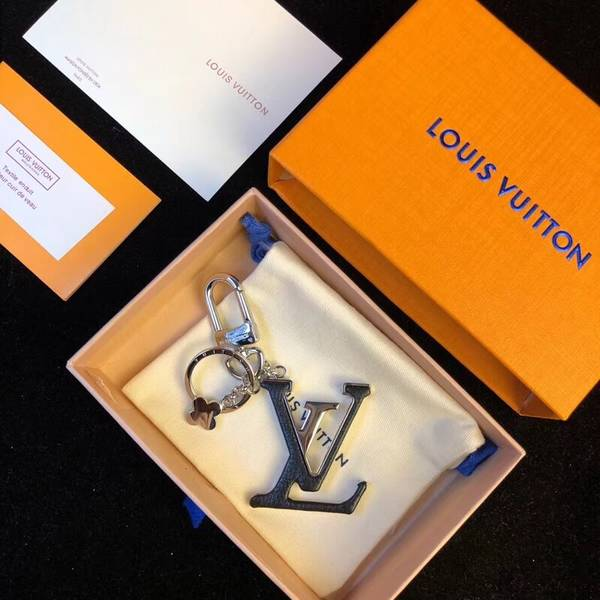 Louis Vuitton Keychain LV191849