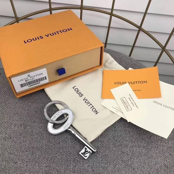 Louis Vuitton Keychain LV191864