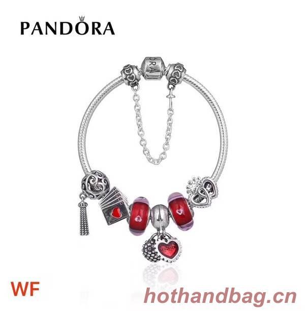 Pandora Bracelet PD191944