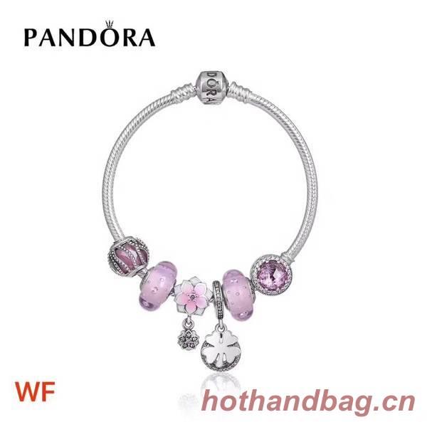 Pandora Bracelet PD191945