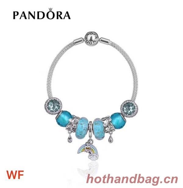 Pandora Bracelet PD191946