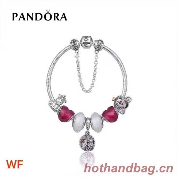 Pandora Bracelet PD191948