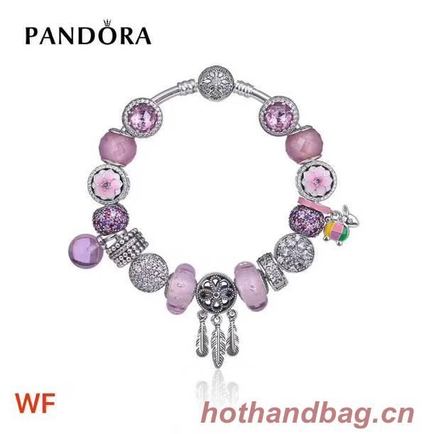 Pandora Bracelet PD191949
