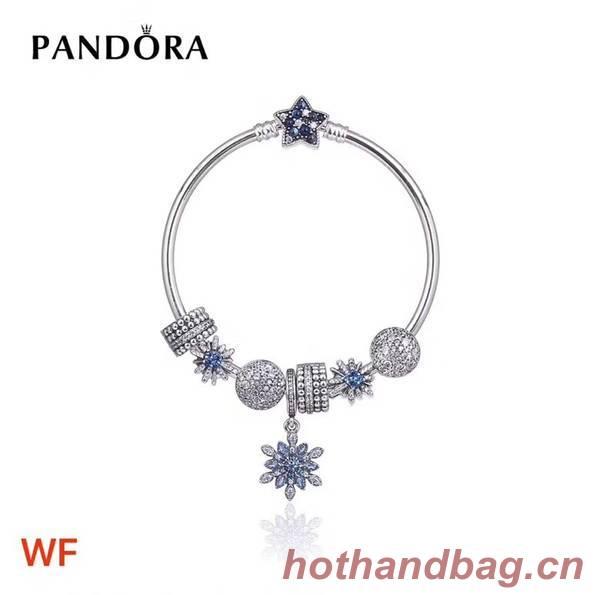 Pandora Bracelet PD191950